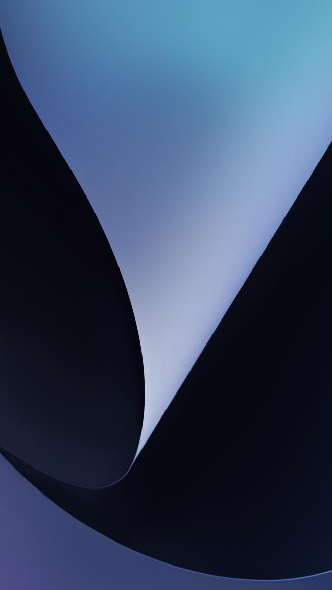 Sammlung der schönsten Android-Handy-Hintergrundbilder