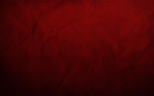 Collection d'images comme le plus beau fond d'écran rouge