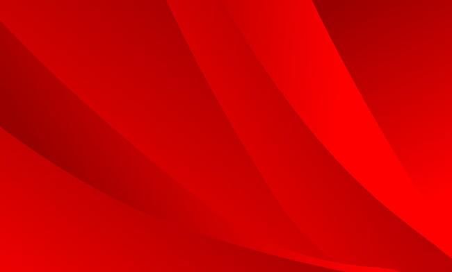 Collection of images as the most beautiful red wallpaper