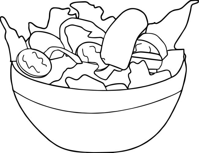 Collection des meilleures images de bol coloré pour les enfants