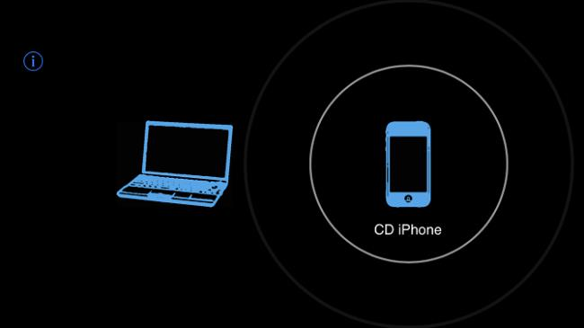 Richten Sie EpocCam auf PC und iPhone ein