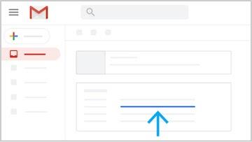 会議URLを使用してビデオ会議に参加する