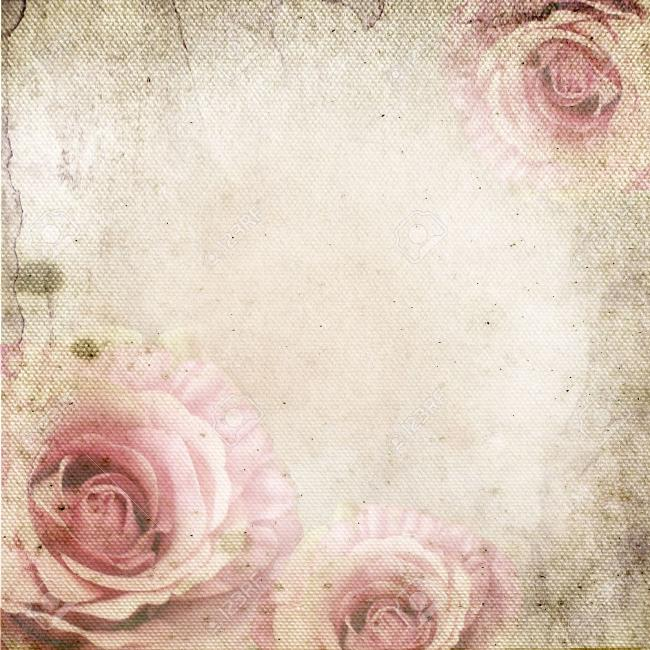 Collection of the most beautiful vintage background templates