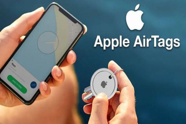 Bemerkenswerte Änderungen in der offiziellen Version von iOS14.5