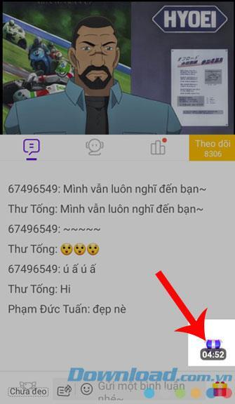 Guide to earning gold and diamonds on Nimo TV