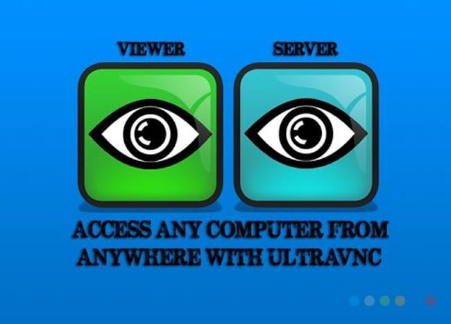 最高のTeamviewer代替