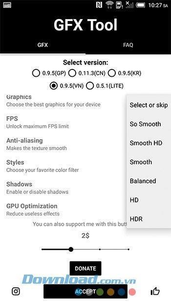 この無料ツールでラグなくPUBG Mobileをプレイするためのヒント
