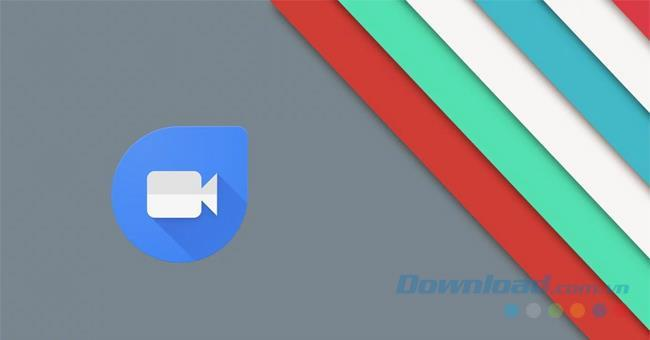Comment installer et utiliser Google Duo sur votre ordinateur