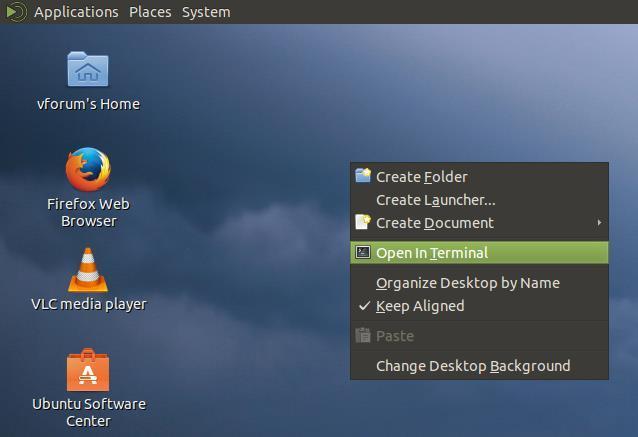 Instructions to install Vietnamese keyboard Vietnamese UniKey on Ubuntu
