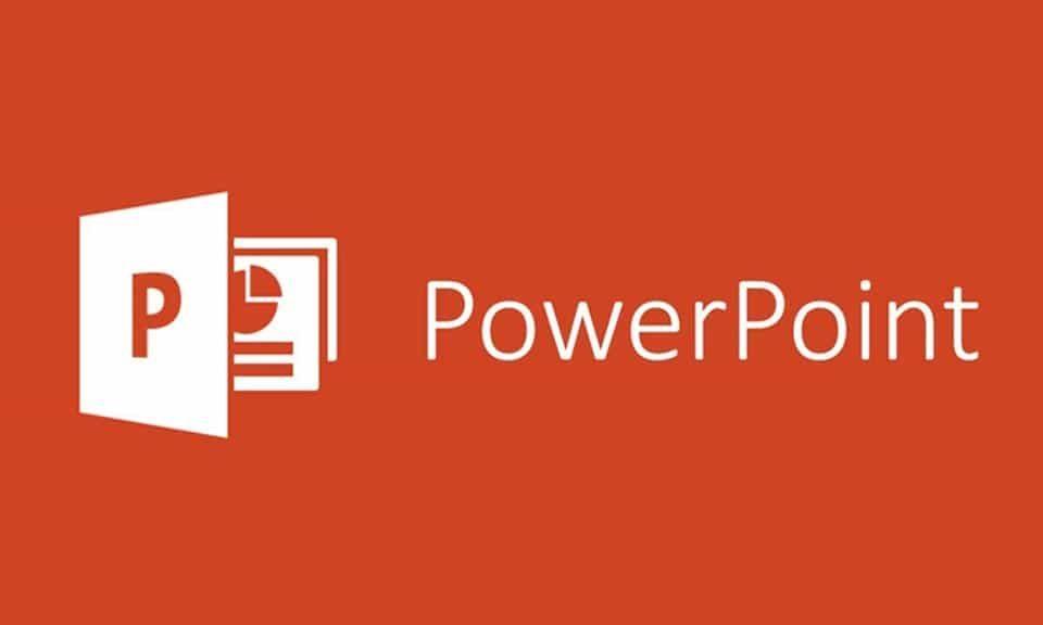 Manfaat yang dibawa oleh Microsoft PowerPoint
