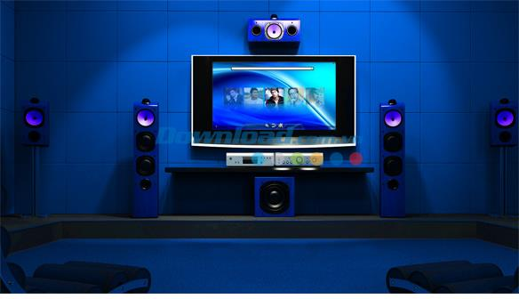 Hokaco Perfect Karaoke 2013 - غناء كاريوكي على الكمبيوتر