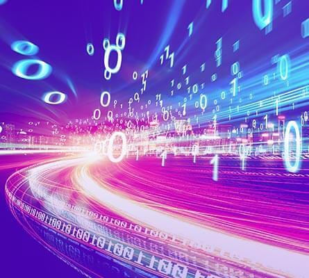 BitDefender Internet Security 2021 - Umfassender Computerschutz