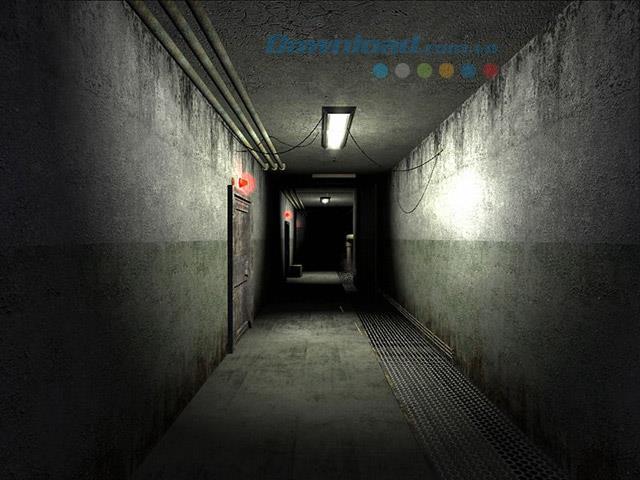 Penumbra Free Full Game 1.1 - Horror-Abenteuerspiel