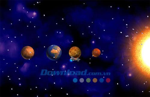 Chicken Invaders 2: The Next Wave 3.04 - Das berühmte Hühnerschießspiel