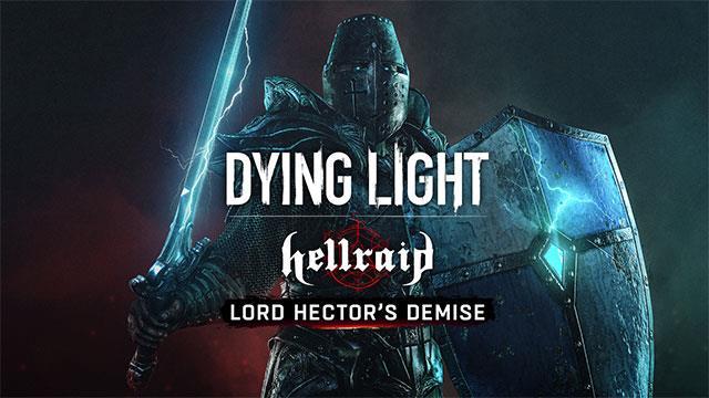 Dying Light - Jeu d'action d'horreur unique