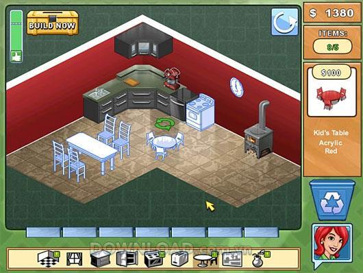 Home Sweet Home 2: Cuisines et bains - Décoration d'intérieur