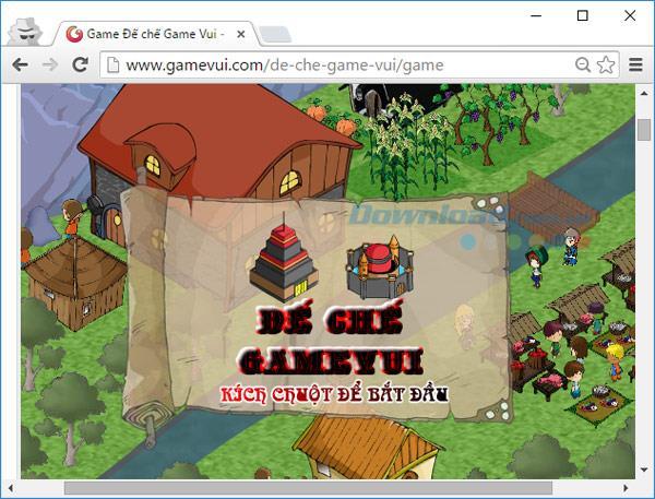 Adobe Flash Player32.0.0.465-ブラウザでFlashを表示および再生する