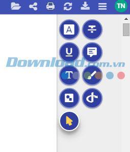 Kami2.0.6273-PDFファイルの表示と編集