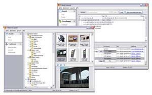 1-その他のスキャナー-Webサイト上のファイルをスキャンします