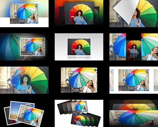 ProShow Producer9.0.3797-プロの写真とミュージックビデオのコラージュソフトウェア