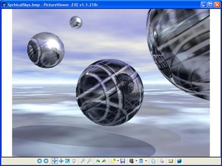 PictureViewer .EXE 1.1.0.227
