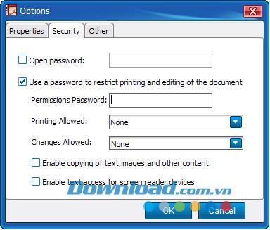 Wondershare PDF Merger1.5.0-PDFマージソフトウェア