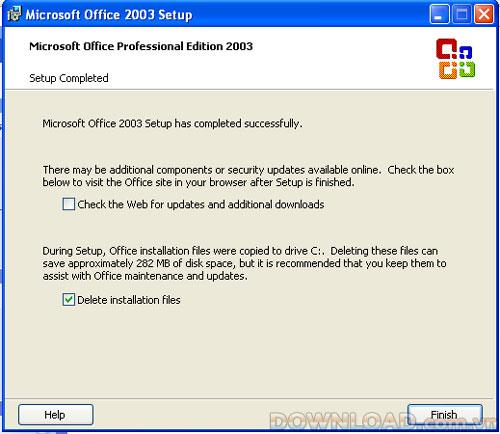 Microsoft Office Proofing Tools 2003 Service Pack 2-Office Proofing Tools2003用のSP2アップデートパック