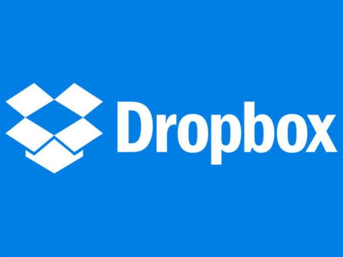 Dropbox111.4.472-オンラインデータの保存と共有