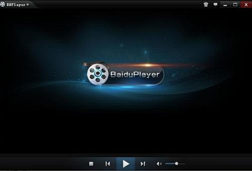 Baidu Player - Ein kostenloser Movie Player