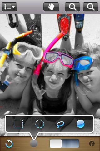 Colors Pro KOSTENLOS für iPhone
