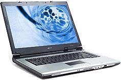Treiber für Acer Aspire 3100