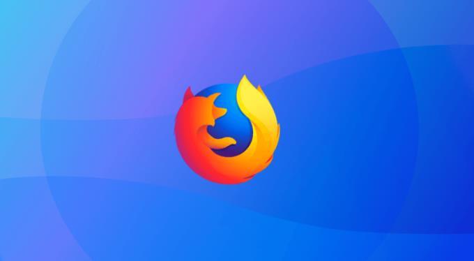 Mozilla Firefox für Mac 84.0 - Superschneller Webbrowser für Mac