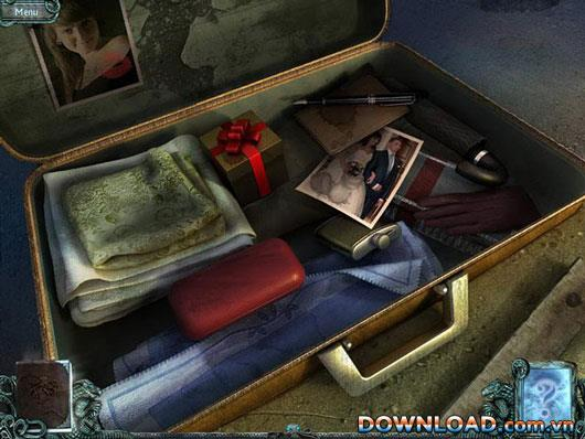 Twisted Lands: Shadow Town Collector's Edition für Mac