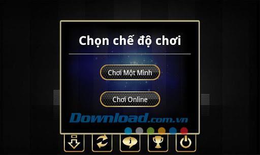 Android用オンライン音楽ゲーム1.0.0.20130313-オンライン音楽ゲーム