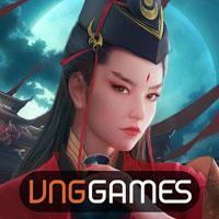 Liệt Hỏa VNG cho Android 1.4.3 - Game nhập vai kiếm hiệp đồ họa cực đỉnh
