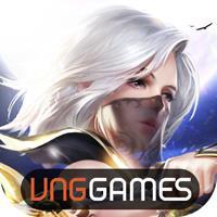 Android1.1.8用のMagicSword3D-魅力的な剣術ロールプレイングゲーム
