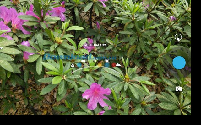 HD-Kamera für Android 4.4.2.6 - HD-Kamera für Android