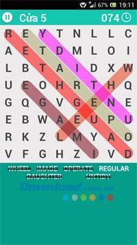 Vsmart für Android 1.1 - Lernen Sie den englischen Wortschatz auf Android