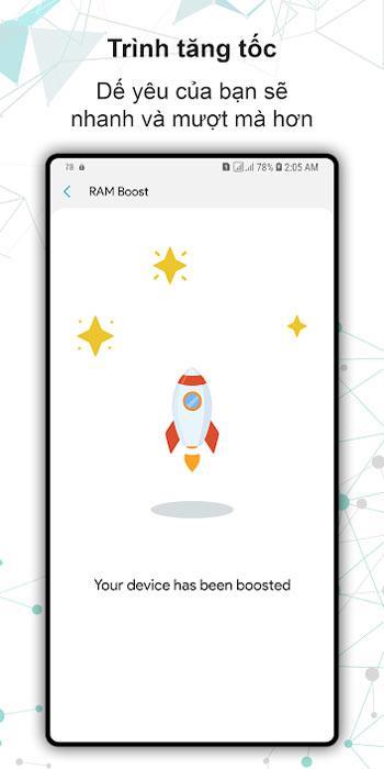 Android 1.0.18用グリーンバッテリーセーバー-バッテリーを節約し、アプリをロックするアプリケーション