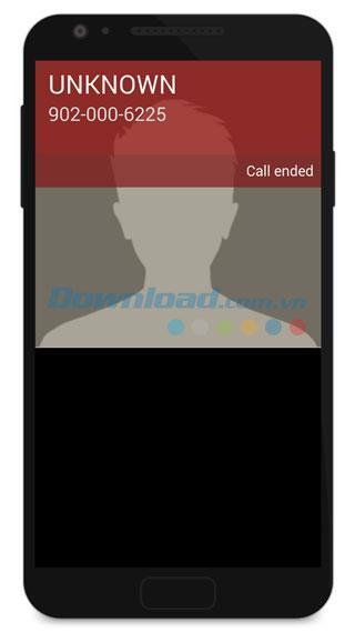 Android0.0.27用のフェイクコール2-Android上の無料のフェイクコールアプリ