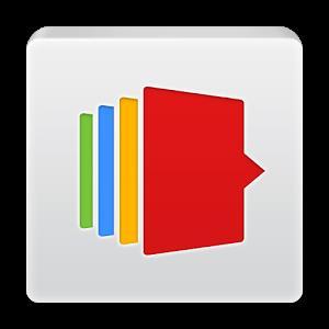 Android1.1.0.8のライフリマインダー-Androidリマインダーアプリケーション