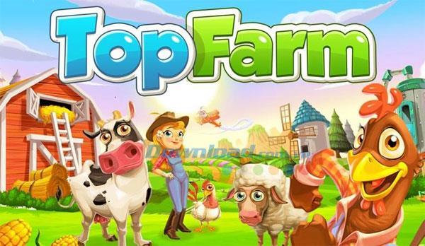 iOS17.0.2850のトップファーム-iPhone / iPadでのファーム管理のゲーム