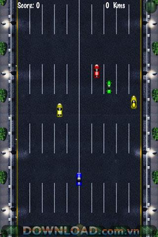 iOS1.0のLiteをどこまで運転できるか-iPhoneのゲームエンターテインメント