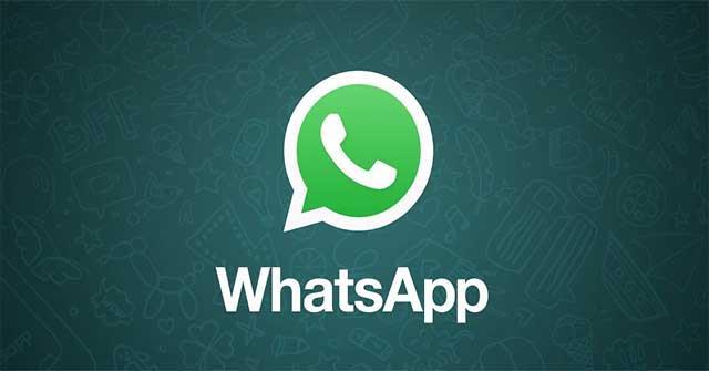 WhatsApp Messenger für iOS 2.20.102 - Kostenlose SMS und Anrufe auf Ihrem iPhone / iPad