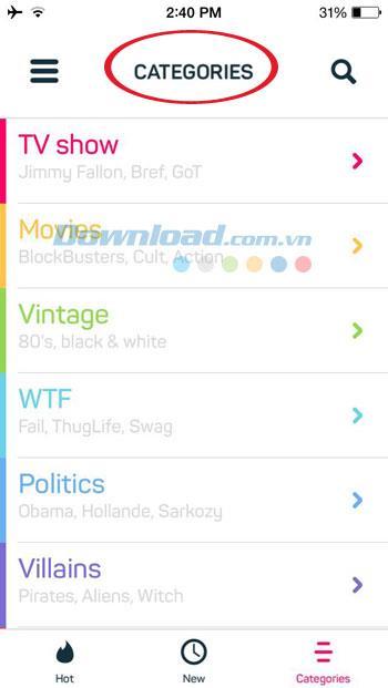 Lipp für iOS 4.4 - Erstellen Sie Lippensynchronisierungs- und Voiceover-Videos auf dem iPhone / iPad