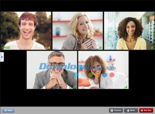 VSee für iOS 1.0 - Online-Meeting-Lösung für iOS
