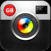 GifPlayer Free pour iOS - Un lecteur de fichiers GIF pour iPhone