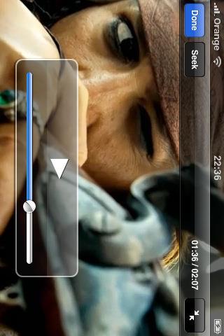 Air Video Kostenlos für iPhone