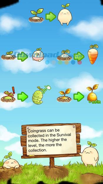 Mandora pour iOS 2.2.1 - Jeu de soulagement du stress amusant sur iPhone / iPad