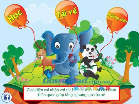 iPad1.0用のベビーディスカバリー-子供たちが動物の世界を学ぶのを手伝ってください